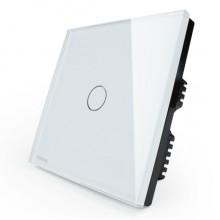 Livolo VL C301 сенсорный выключатель
