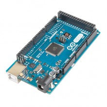 Arduino MEGA 2560 R3 ATmega2560-16AU