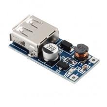 Dc-dc USB преобразователь