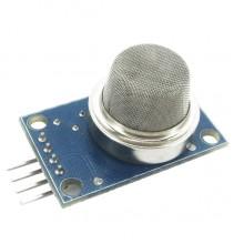 Mq-2 MQ2 детектор газа