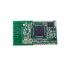 XS3868 Bluetooth A2DP AVRCP