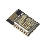 ESP8266 esp-12e Wi-Fi модуль
