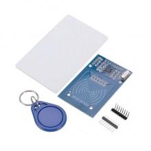 RFID 13.56 mHz