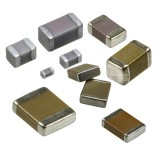 1uF 500v конденсатор (SMD 5750 2220)