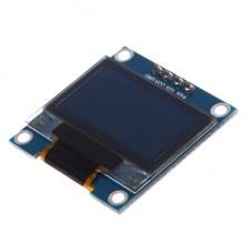 """LCD Oled 128x64 0.96 """" I2C IIC SPI"""