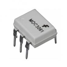 MOC3061 оптопара