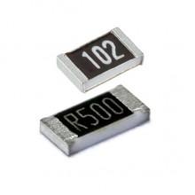 300R резистор SMD 1206