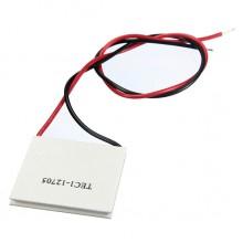 TEC1-12705 модуль пельтье