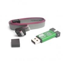 USB-ISP программатор