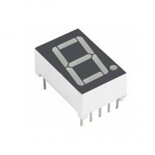 5161ASС семи-сегментный индикатор