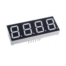 5461AS четырех-значный семи-сегментный индикатор