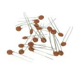 Набор керамических конденсаторов 300шт