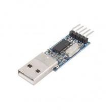 USB в UART модуль PL2303HX