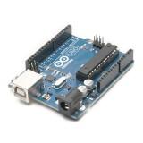 Arduino UNO R3 atmega328p-pu