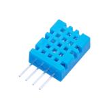 DHT11 датчик влажности и температуры