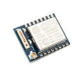 ESP-12 ESP8266 Wi-Fi модуль