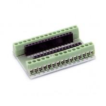 Адаптер для arduino nano